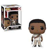 It Mike Pop! Vinyl Figure, Not Mint