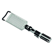 Star Wars Darth Vader Lightsaber Food Grater
