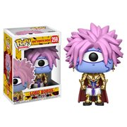 One Punch Man Lord Boros Pop! Vinyl Figure #259
