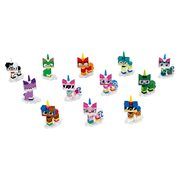 LEGO Unikitty 41775 Mini-Figure Series 1 Display Tray