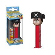 Quaker Oats Jean La Foote Pop! Pez