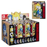 Transformers Alt Modes Blind Box Series 2 Figures Case