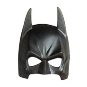 Batman Dark Knight Rises Child Molded Mask