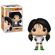 Dragon Ball Z Videl Pop! Vinyl Figure #528