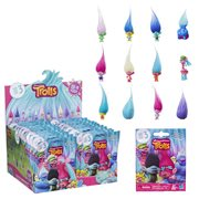Trolls Small Troll Figure Blind Bag Wave 3 6-Pack