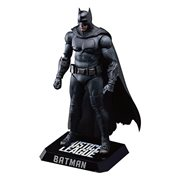 Justice League Movie Batman 8ction Heores DAH-011 Action Figure - Previews Exclusive