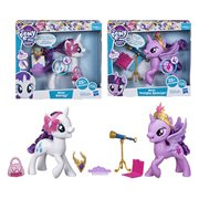 My Little Pony Meets Talking Pony Wave 1 Case