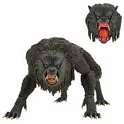 An American Werewolf in London Ultimate Kessler Werewolf 7-Inch Scale Action Figure