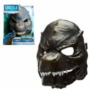 Godzilla: King of the Monsters Electronic Godzilla Roleplay Mask