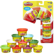 Play-Doh Holiday Pack