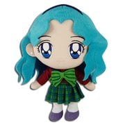 Sailor Moon S Michiru 8-Inch Plush