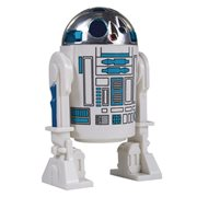 Star Wars R2-D2 Life-Size Vintage Kenner Monument Action Figure