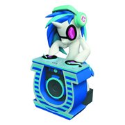 My Little Pony: Friendship is Magic DJ Pon-3 Bank