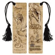 Fantastic Beasts and Where to Find Them Occamy Notes Bookmark