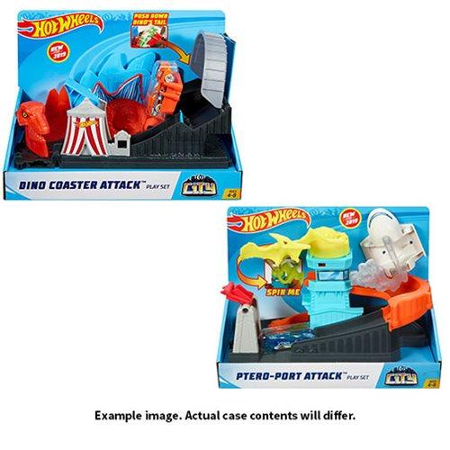 901b5d67320 Car - Entertainment Earth