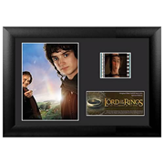 Lord of the Rings Fellowship of the Ring Series 2 Mini Cell
