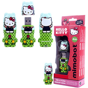Hello Kitty Fun In Fields Mimobot USB Flash Drive