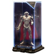 Marvel Ultron Super Hero Illuminate Gallery Statue