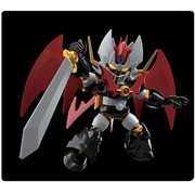 Mazinger Mazinkaiser SDCS Model Kit