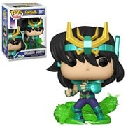 Saint Seiya Dragon Shiryu Pop! Vinyl Figure