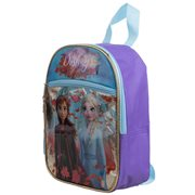 Frozen 2 Destiny is Calling 10-Inch Kids Backpack