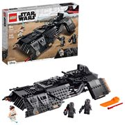 LEGO 75284 Star Wars Knights of Ren Transport Ship