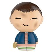 Stranger Things Eleven Dorbz Vinyl Figure #386