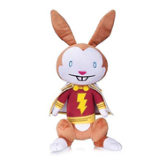 Shazam! DC Comics Super-Pets Hoppy Plush