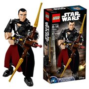 LEGO Star Wars 75524 Constraction Chirrut Imwe