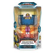 Marvel Battleworld Thanos Ship Showdown Mini-Figure