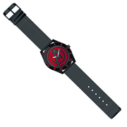 Avengers Age of Ultron Mesh Strap Watch