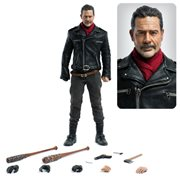 The Walking Dead Negan 1:6 Scale Action Figure