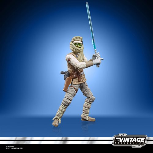 Star Wars The Vintage Collection 2020 Action Figures Wave 7 Case of 8