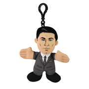 Archer Sterling Archer 3 1/2-Inch Mystery Clip