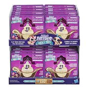 Littlest Pet Shop Lucky Pets Fortune Surprise Wave 1 6-Pack