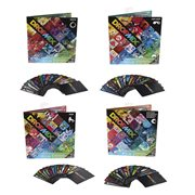 DropMix Playlist Pack Expansion