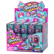 Shopkins Series 8 Mini-Figures Random 6-Pack