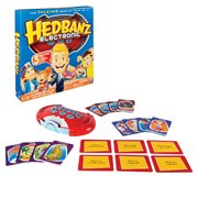 Hedbanz Electronic Game