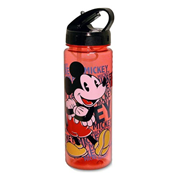 Mickey Mouse Disney 20 oz. Tritan Water Bottle