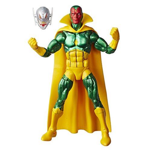 Картинки по запросу Marvel Legends Series Figures - 6
