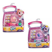 Little Live Pets Cutie Pups Series 2 Case