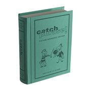 Catch Phrase Vintage Bookshelf Edition Game