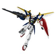Mobile Suit Gundam Wing XXXG-01W Wing Gundam Action Figure