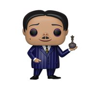 Addams Family Gomez Pop! Vinyl Figure