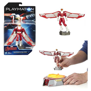 Marvel Avengers Playmation Falcon Smart Figure