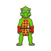 Star Trek Gorn Pin
