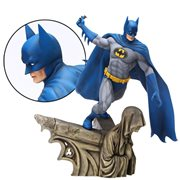 DC Comics Batman Grand Jester Studios 1:6 Scale Statue