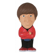 Big Bang Theory Howard Wolowitz Stress Toy