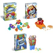Cootie Skill and Action Games Wave 2 Case