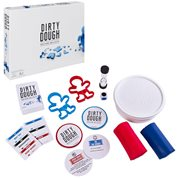 Dirty Dough Party Game